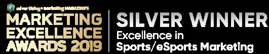 awards-mea2019-silver