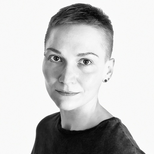 Anja Kammer
