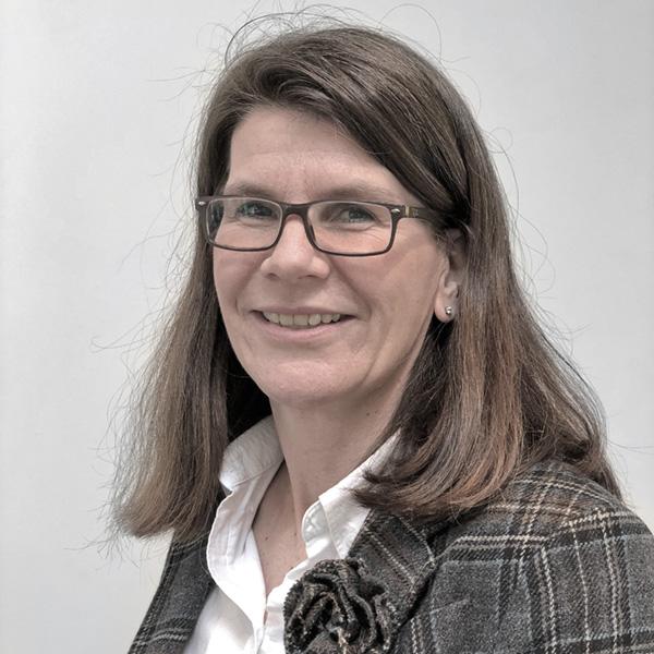 Kathrine Steen Andersen