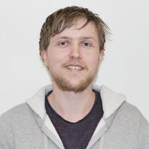 Arne Rødde