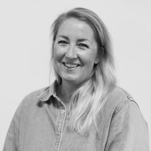 Janne Helen Lund