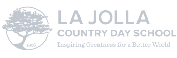 la-jolla-logo