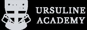 ursuline-logo