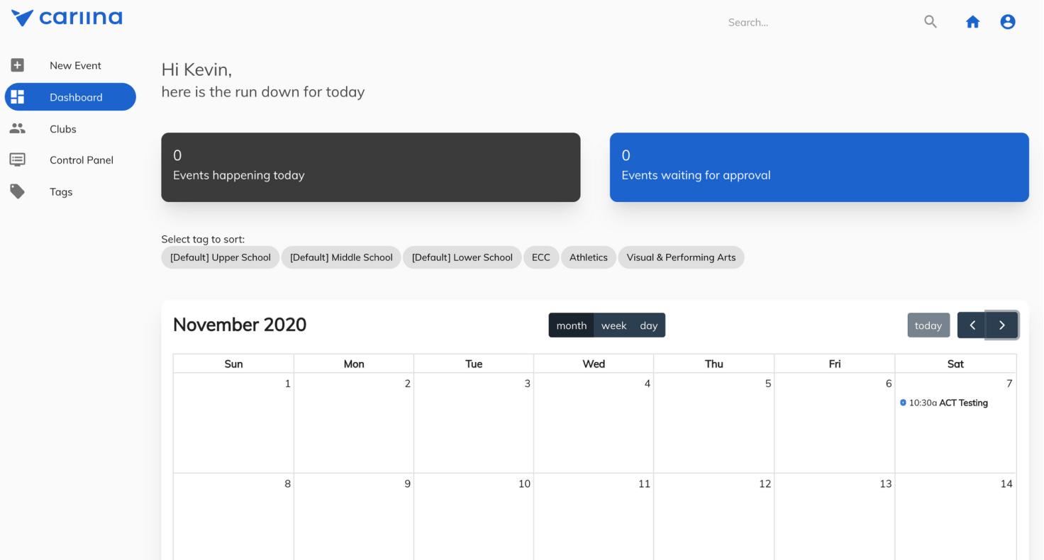 events-calendar-image