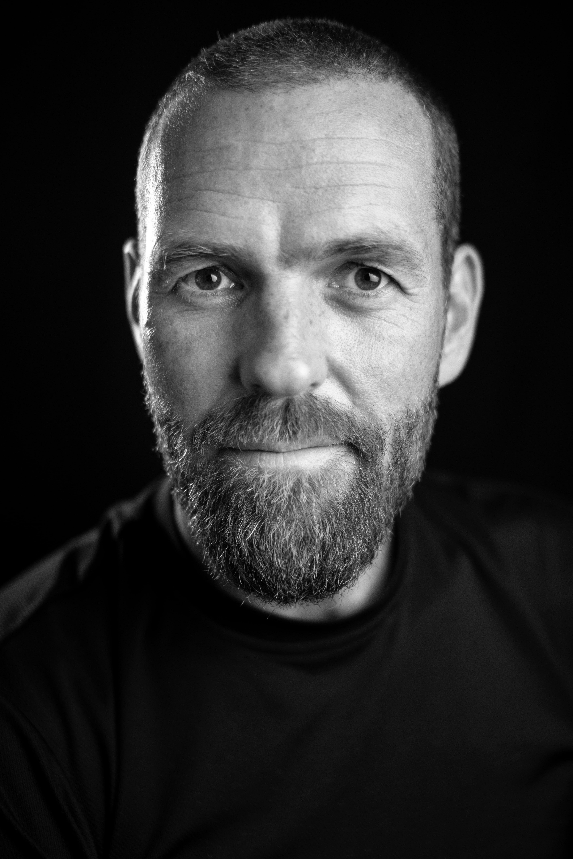 Mikkel Weider