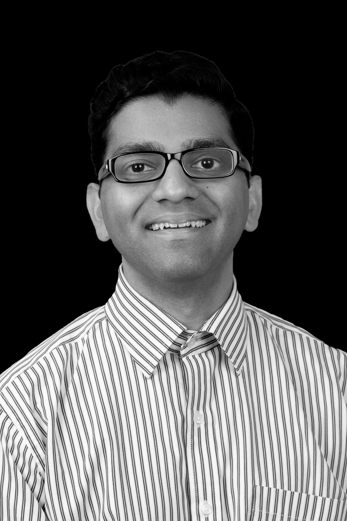 Ritesh Bhagat