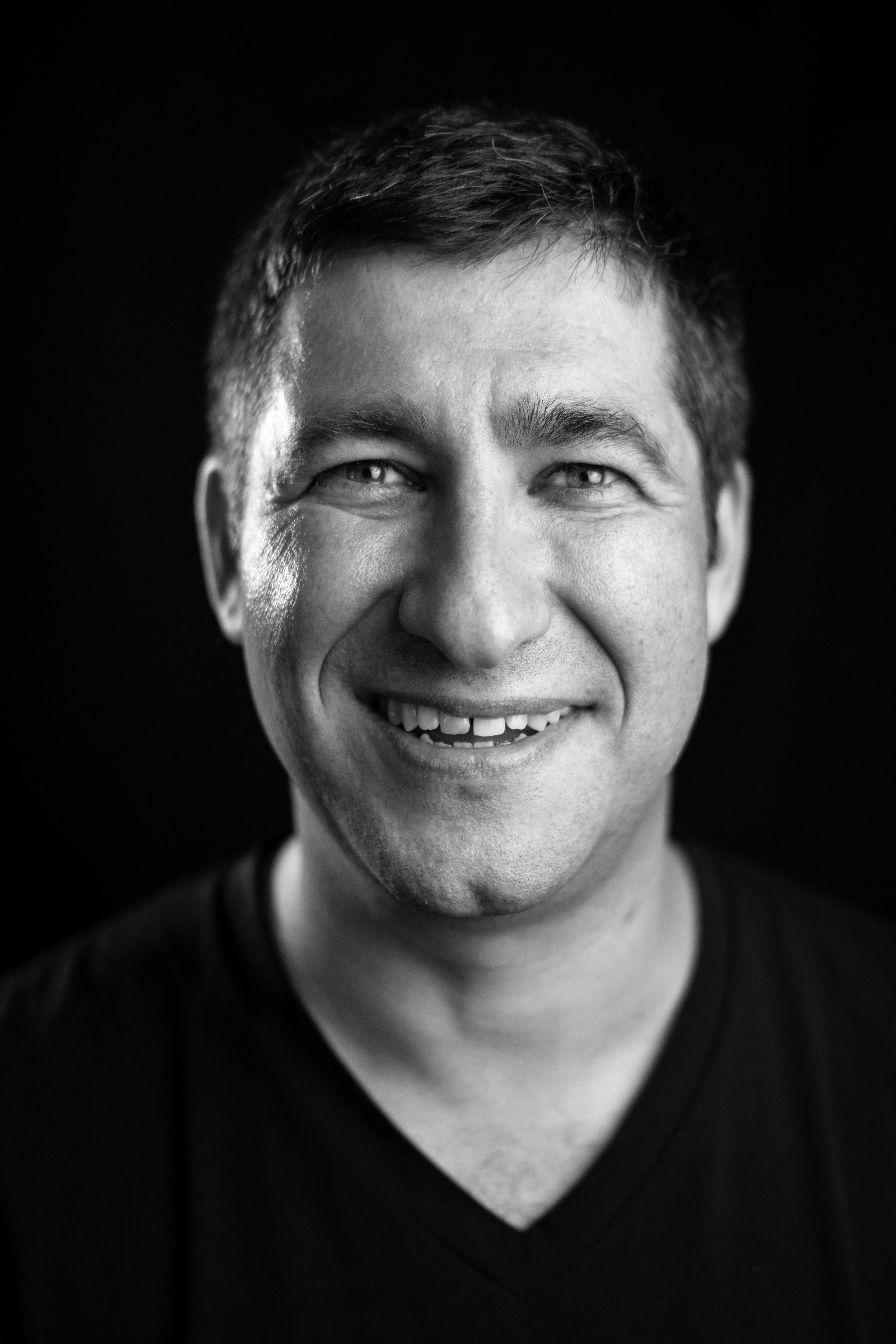 Martin Walfisz