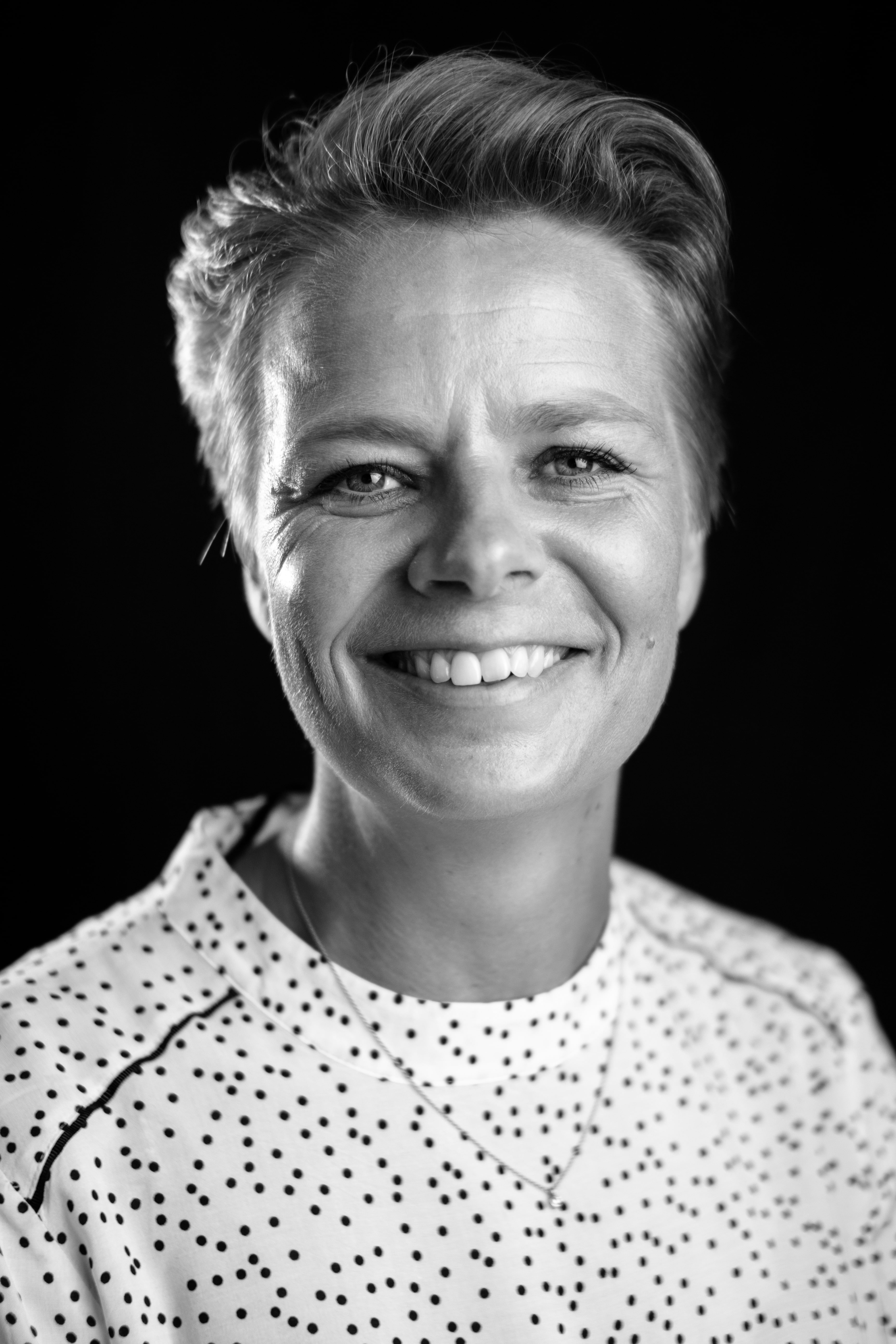 Sofie Filt Laentver
