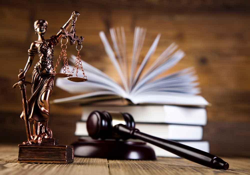 Tax attorney rolodex