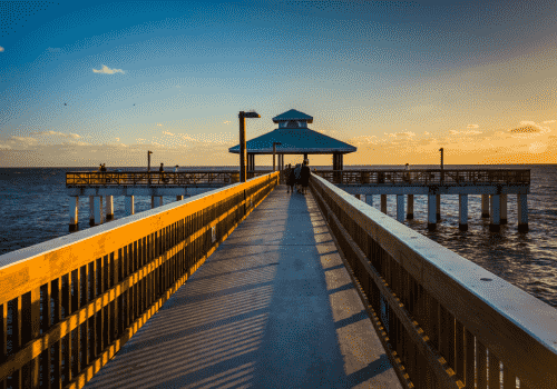 Fort Myers, Florida Tax Attorneys, Fort Myers Beach