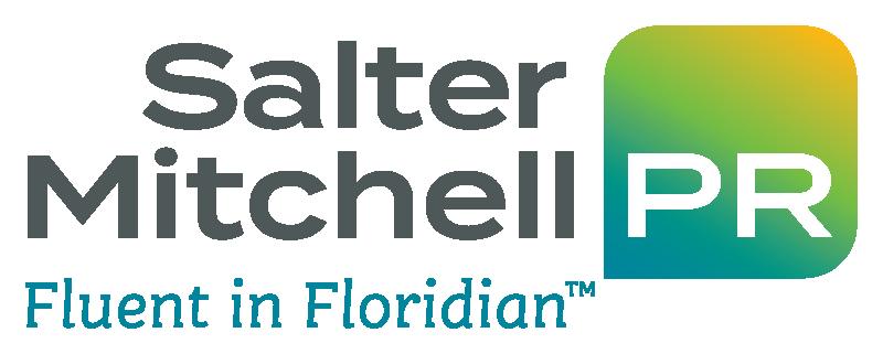 SalterMitchell PR Full logo