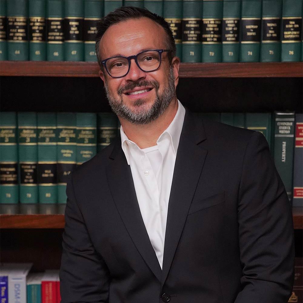 Dr. Radu Pop