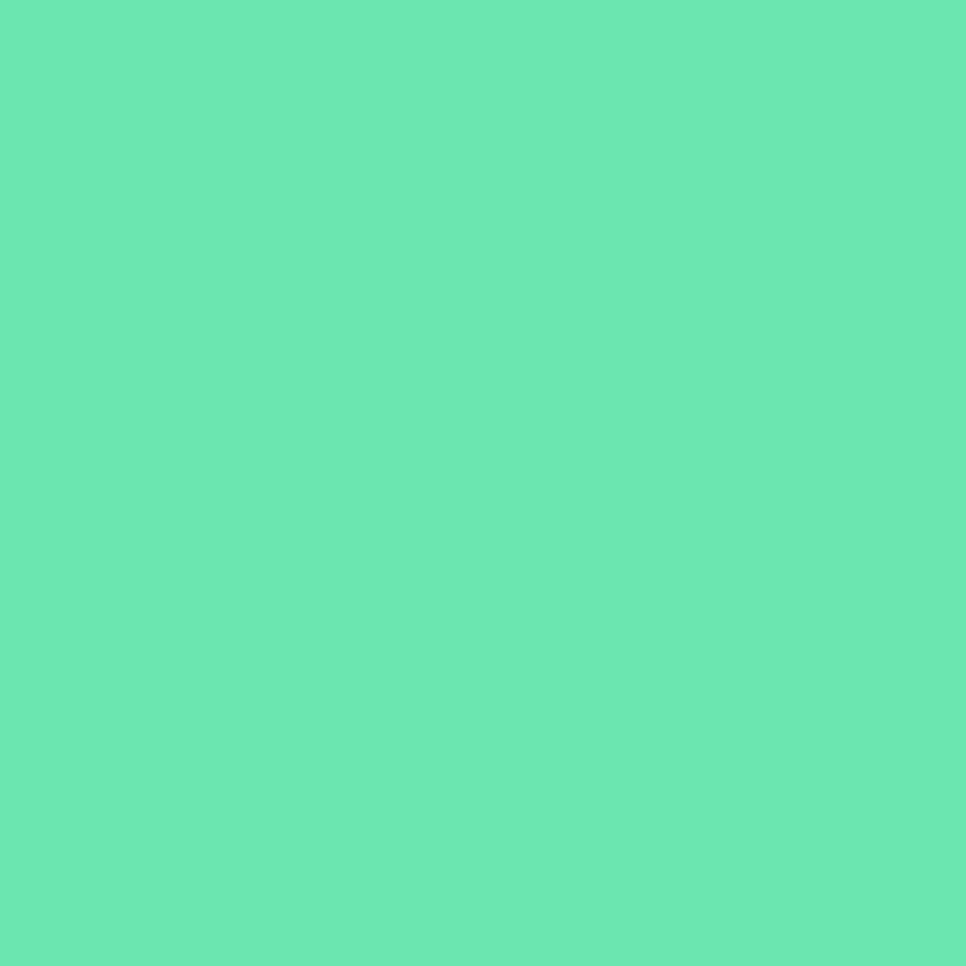 Icon Q