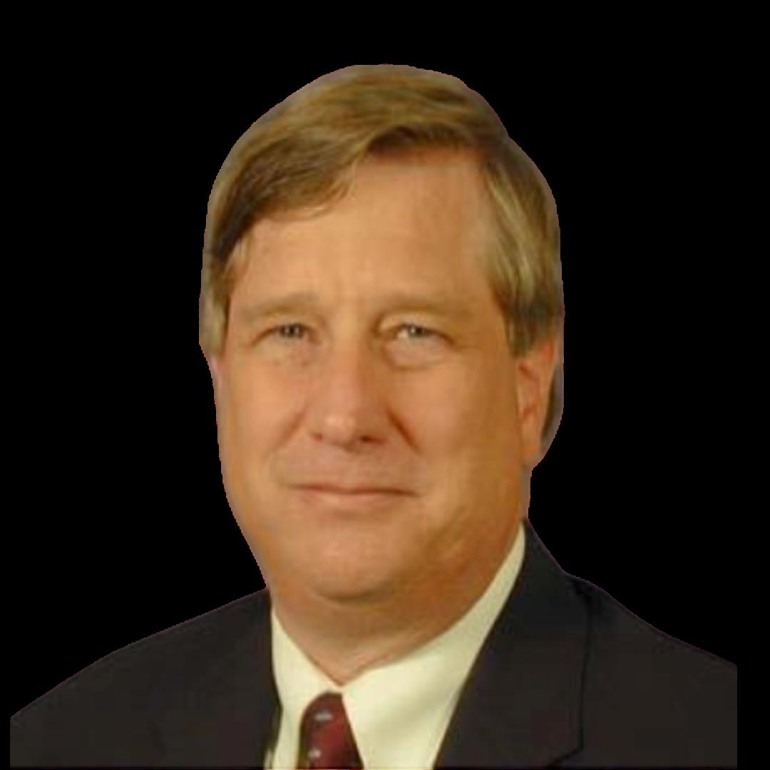 Robert W. Strand