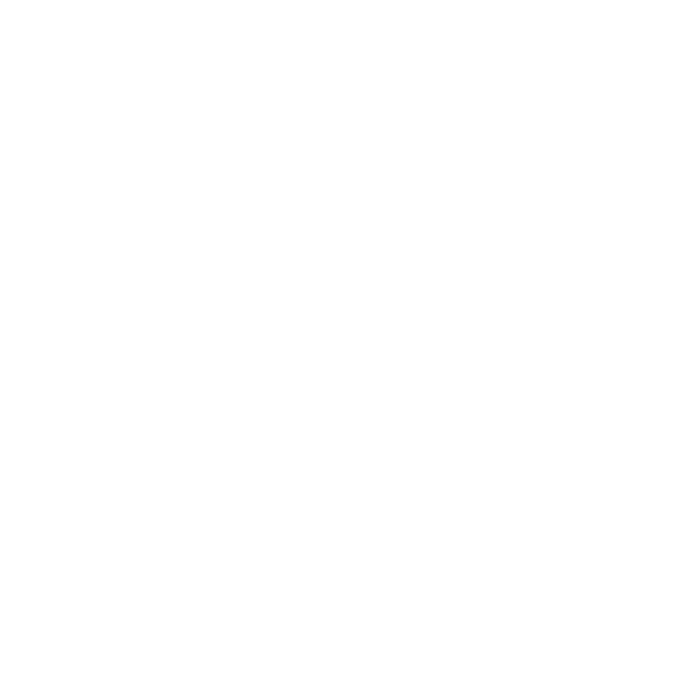 Video play button for ClozeLoop Flywheel