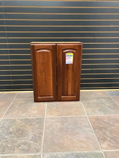 Wall cabinet / over the john cabinet / toilet cabinet / bathroom cabinet