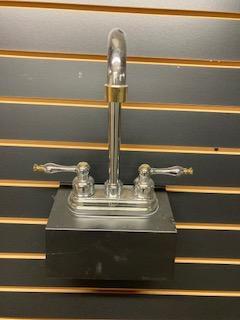 Bar Faucet Rochester NY