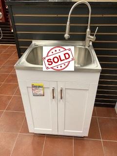 Laundry Tubs Rochester NY Laundry Sink Rochester NY