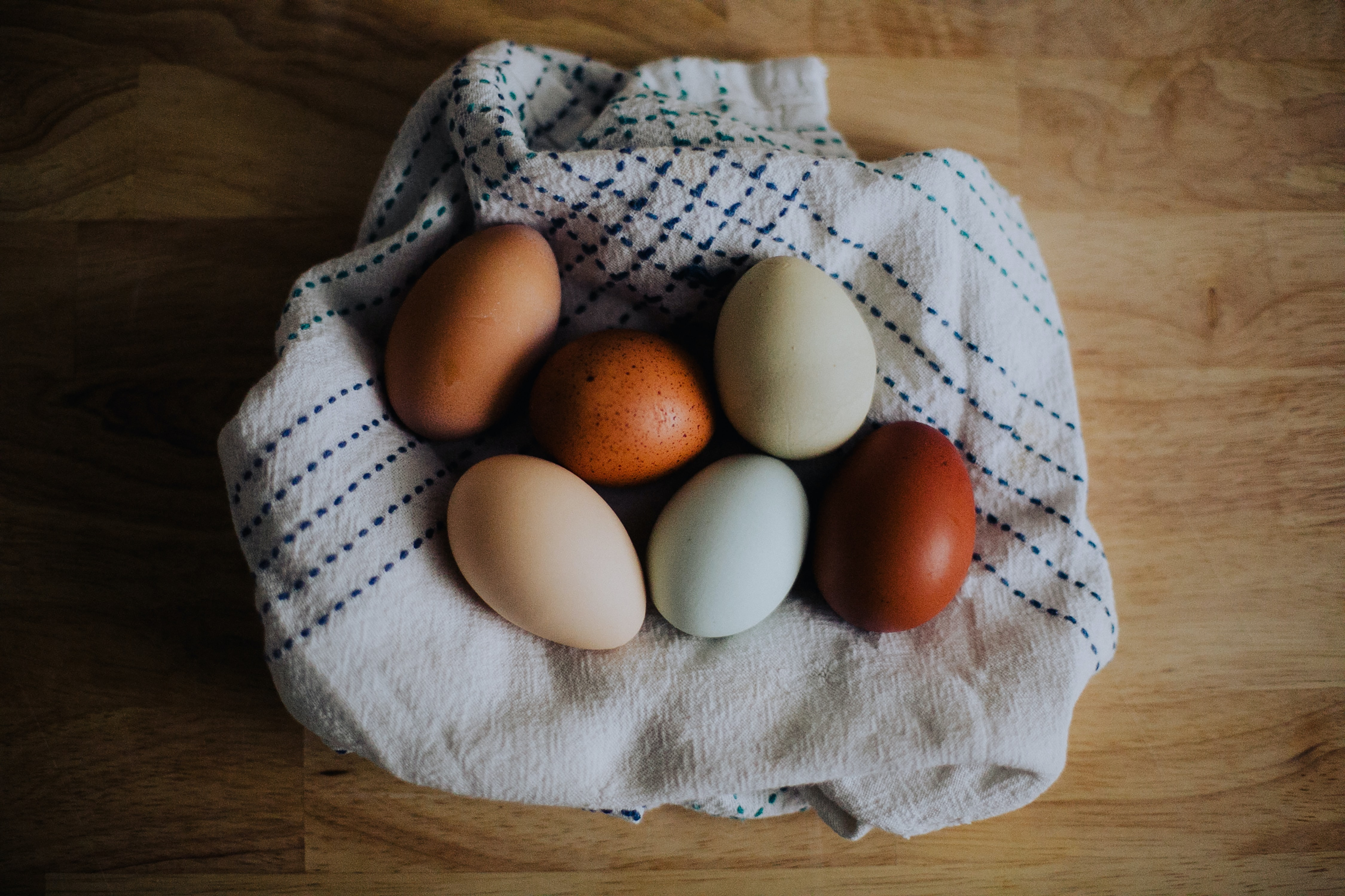 What is the egg retrieval process really like?