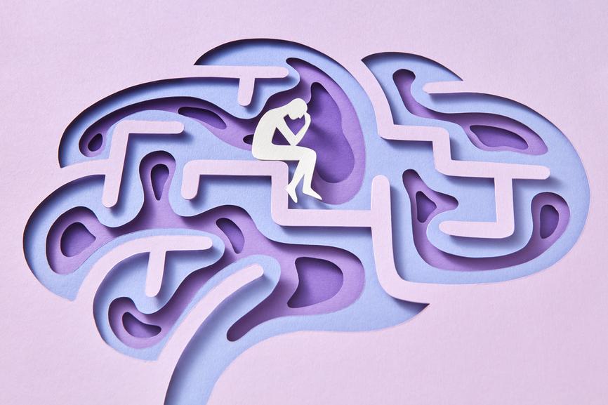 How genetics impacts stroke risk