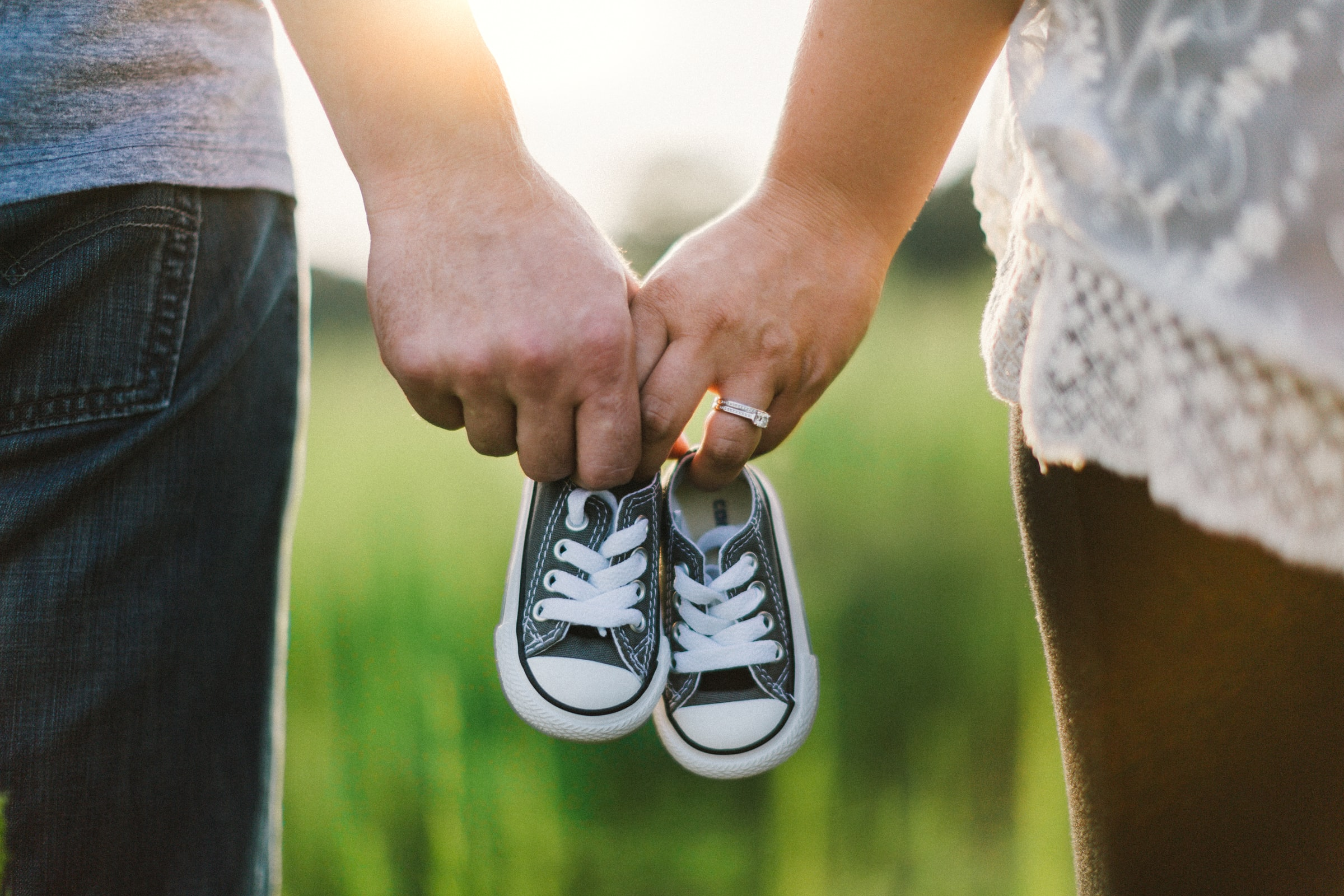 Ways to optimize your fertility to get pregnant