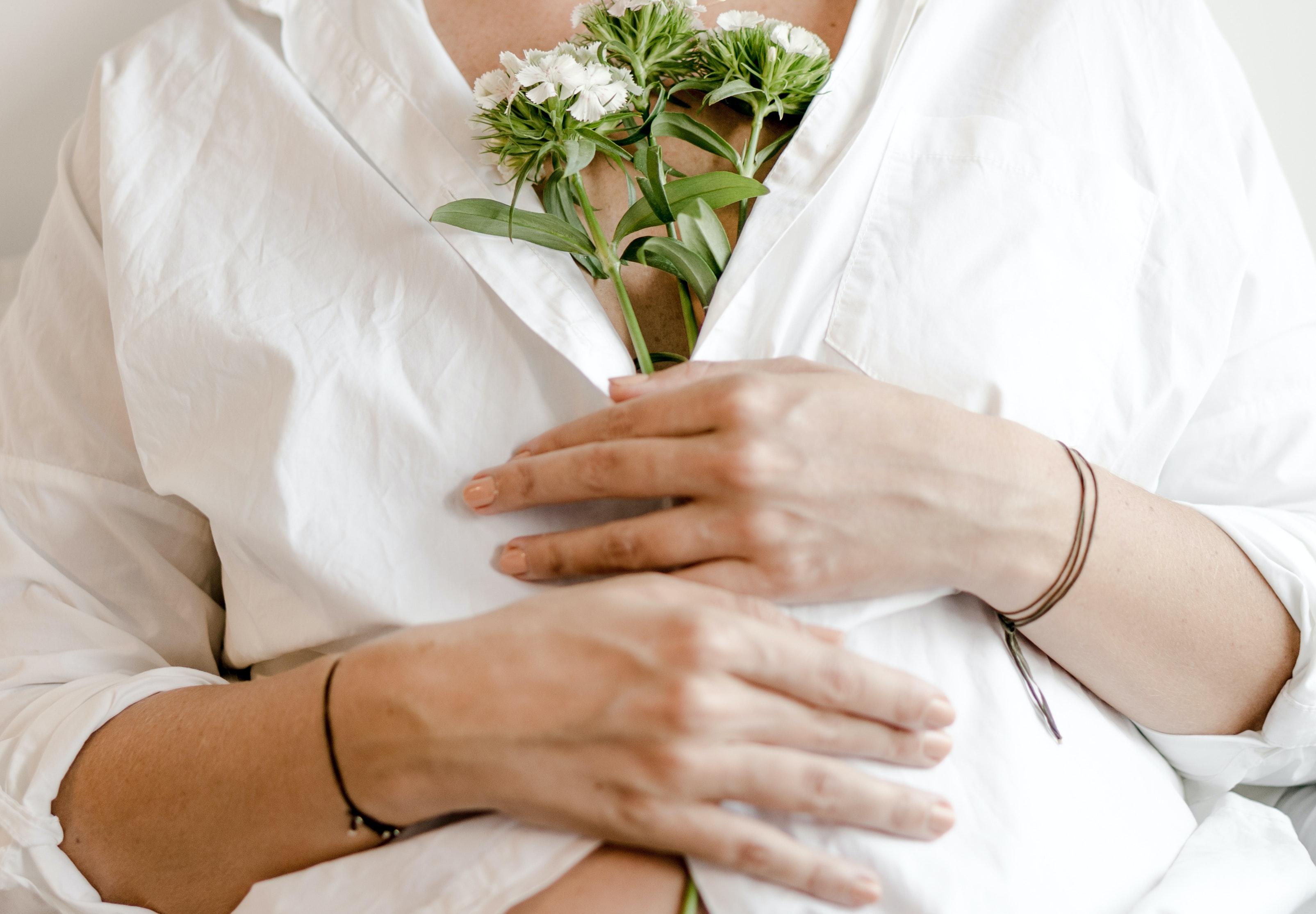 8 Common pregnancy complications