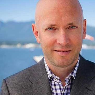 Doug Janzen
