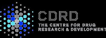 Centre for Drug Research & Development