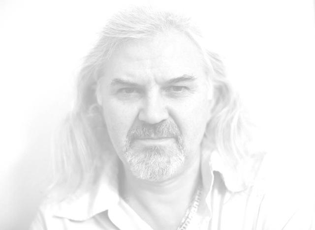 Michael Glawoggers Reisetagebücher