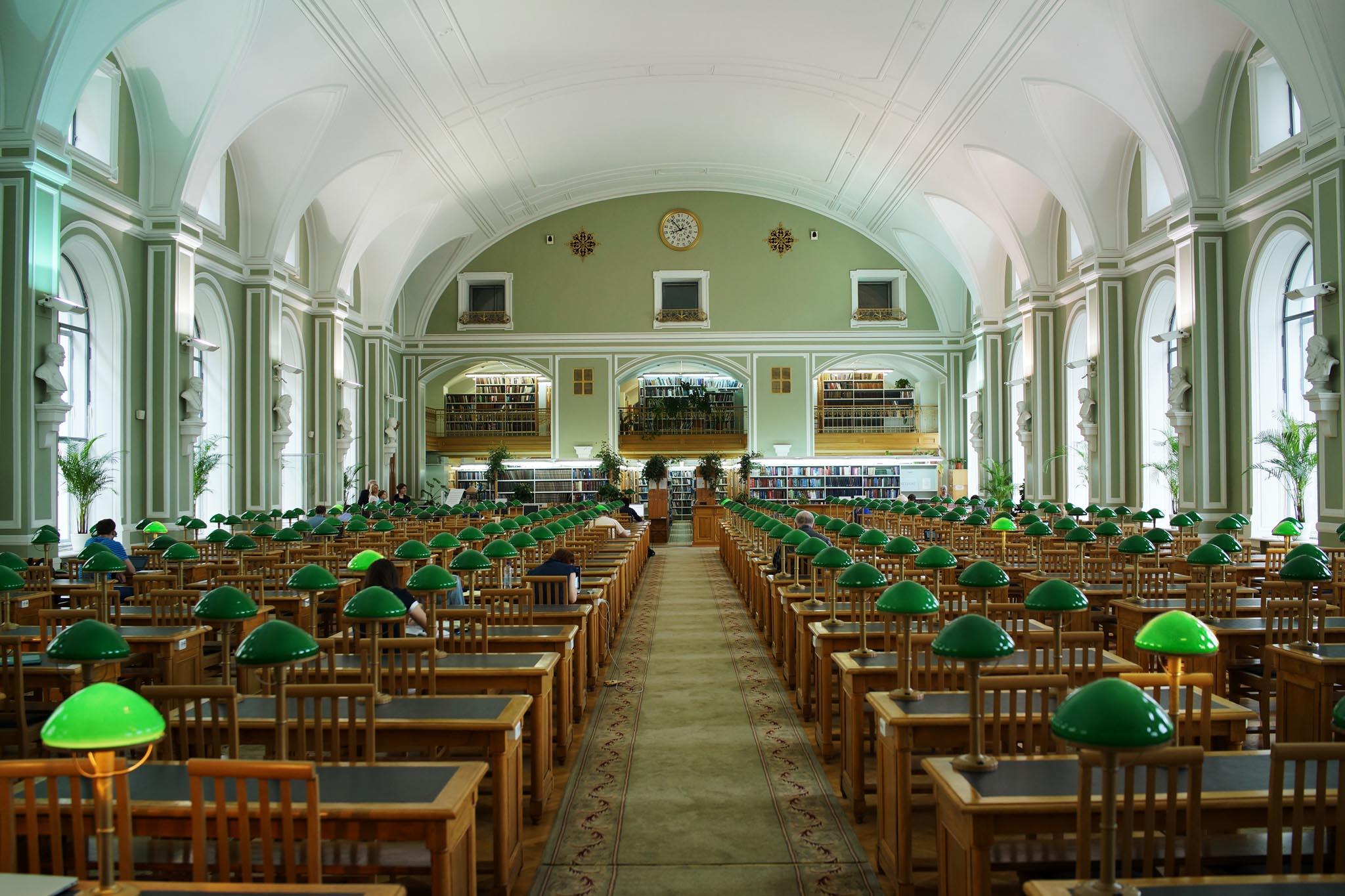 """Kathedralen der Kultur"" feiert Weltpremiere"