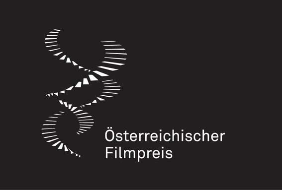 Österreichischer Filmpreis 2012