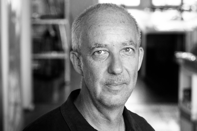 Peter Wirthensohn