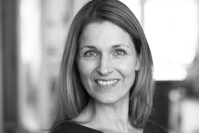 Barbara Pridnig
