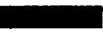 Logo Sportshop Lintner