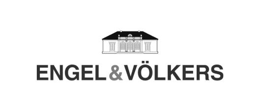 Egel & Völkers Logo