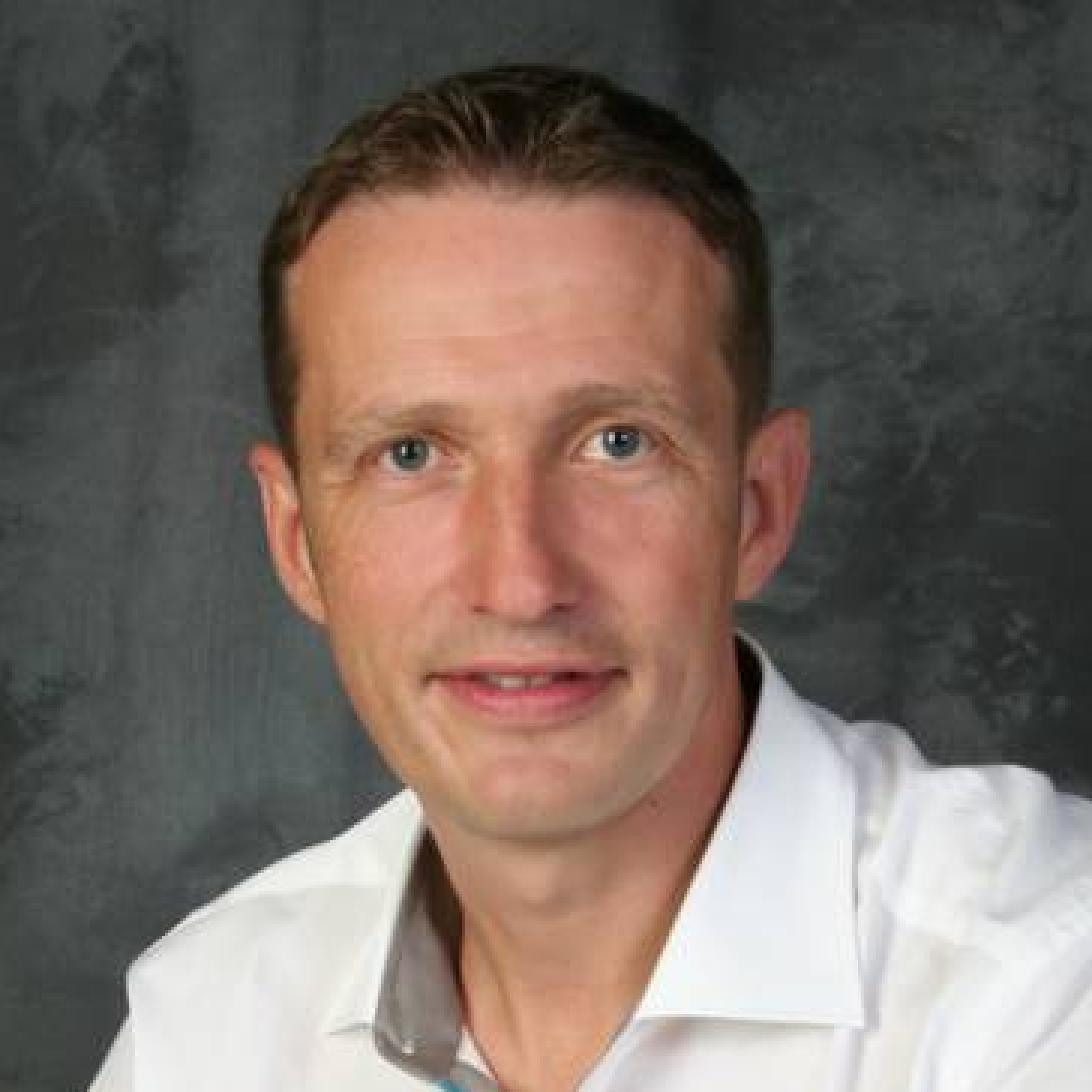 Zitat 1: Jan Kunkel - Berlin Finanz