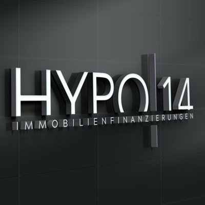 Superchat Success Story HYPO14