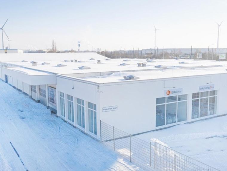 Superchat Success Story Konkursverkauf24.eu