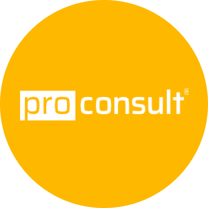 Superchat - Zitat - Pro Consult GmbH