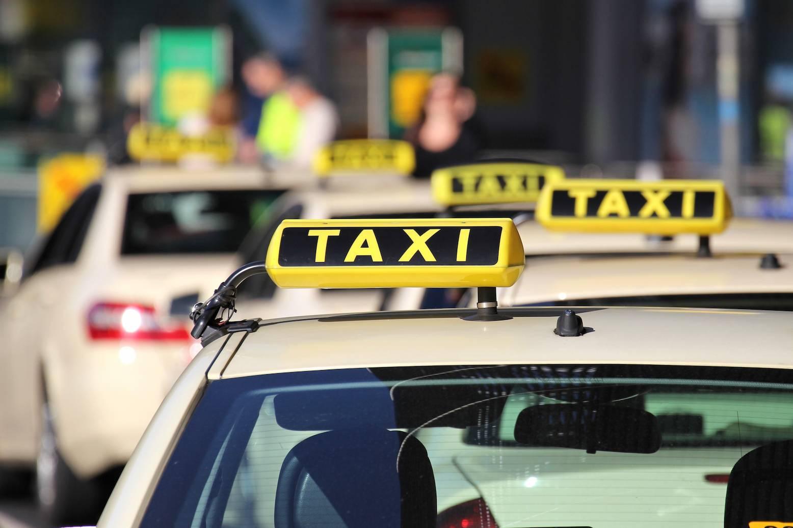 Superchat Success Story Rhein-Taxi