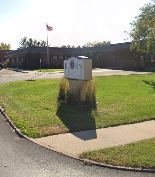 Senior Care in Black River Falls, Wisconsin