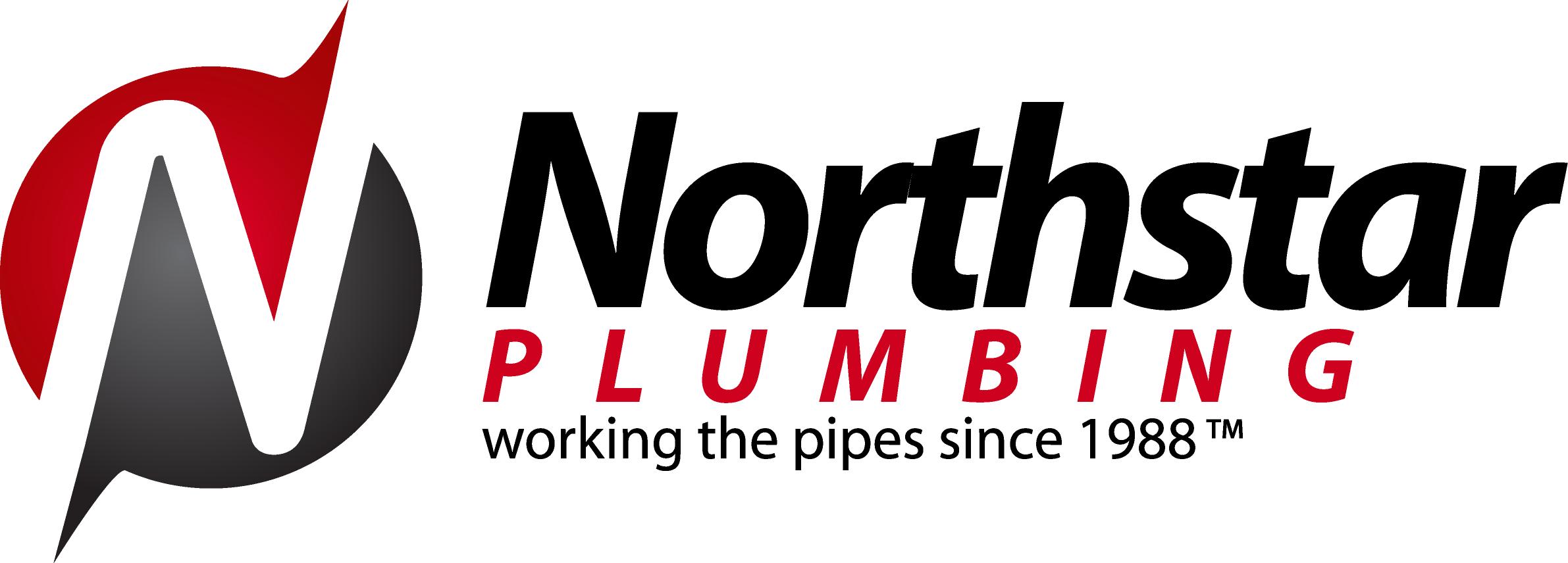 Northstar Plumbing logo