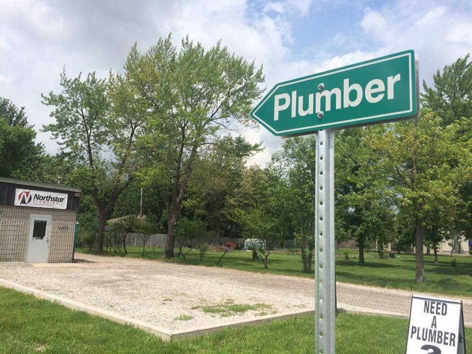 Plumber in Windsor, ON
