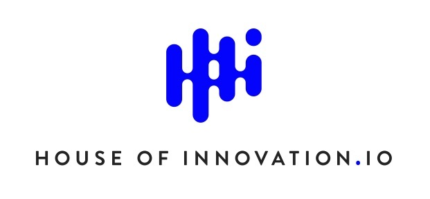 Logo of houseofinnovation.io