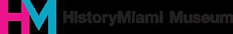 HistoryMiami Museum Logo