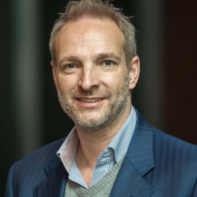 Torsten Oppermann, Spezialist für digitale Markenkommunikation, Social Media und Online-Marketing