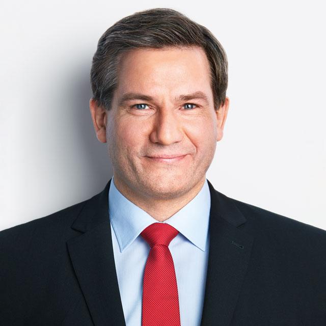 Metin Hakverdi, Mitglied des Deutschen Bundestages, Mitglied im Haushaltsausschuss