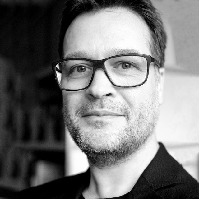 Peter Kopitz, Designer
