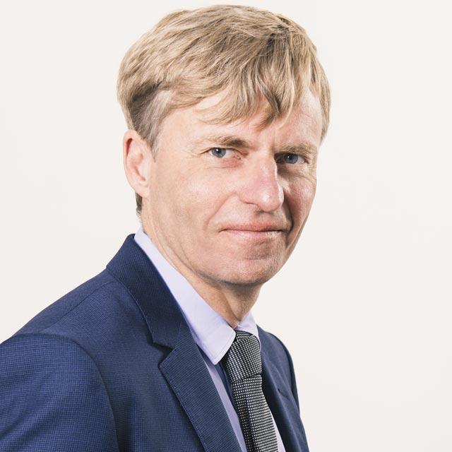 Rüdiger Kruse, Mitglied des Deutschen Bundestages