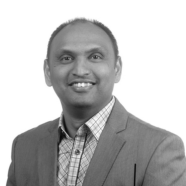 Chakradhar Byreddy, PhD